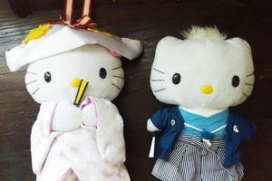 【麥當勞】童年回憶返晒嚟!那些年10大全城熱搶過的麥當勞絕版玩具  Snoopy世界之旅/Hello Kitty/世界杯可樂杯/軟硬天師