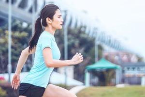 【健康減肥】不反彈減11公斤!日本5大健康減肥小習慣