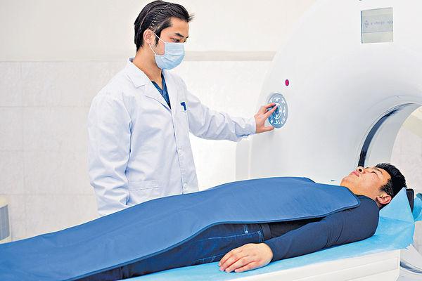 脊醫:無必要 或拖延病情 市民腰痛不求醫