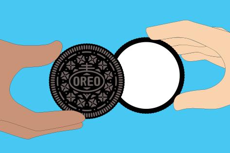 【Oreo】Oreo、吉百利生產商考慮推出大麻零食 CEO:希望製造大麻曲奇/全新系列