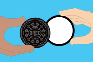 【Oreo】美國Oreo、吉百利生產商考慮推出大麻零食 CEO:希望製造大麻曲奇/全新系列