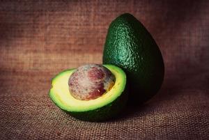 【健康減肥】牛油果是減肥恩物! 研究:以牛油果代替澱粉質有助增加飽足感