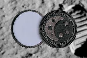 【OREO】每月1款!Oreo新推4款口味 特別版月球味/人氣S'more棉花糖朱古力味同步回歸