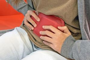 【胃痛食咩好】吃梳打餅可以舒緩胃痛肚痛!醫生教你8大飲食忌宜