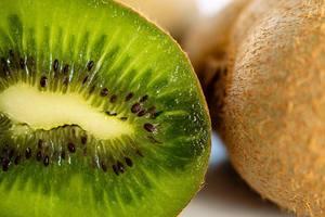 【食物營養】果皮可以抗氧化!9大要連皮吃的蔬果 奇異果/蘋果/芒果/蕃薯