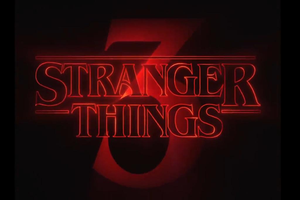 【怪奇物語3】Netflix怪奇物語Stranger Things聯乘可口可樂 推出1985版懷舊可樂+顛倒世界自動販賣機