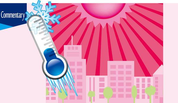 政府大力加推資助房屋 增供應冷卻樓市升勢