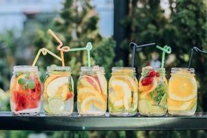 【果汁食譜】鮮榨果汁糖份如同汽水  增加患上糖尿病及心臟病風險