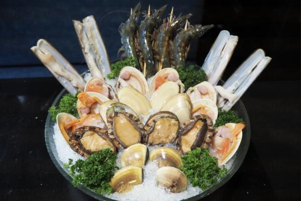【6月優惠】9大餐廳6月推出全新優惠 $10三文魚/甜品放題/任食卜卜蜆/茶飲店買一送一