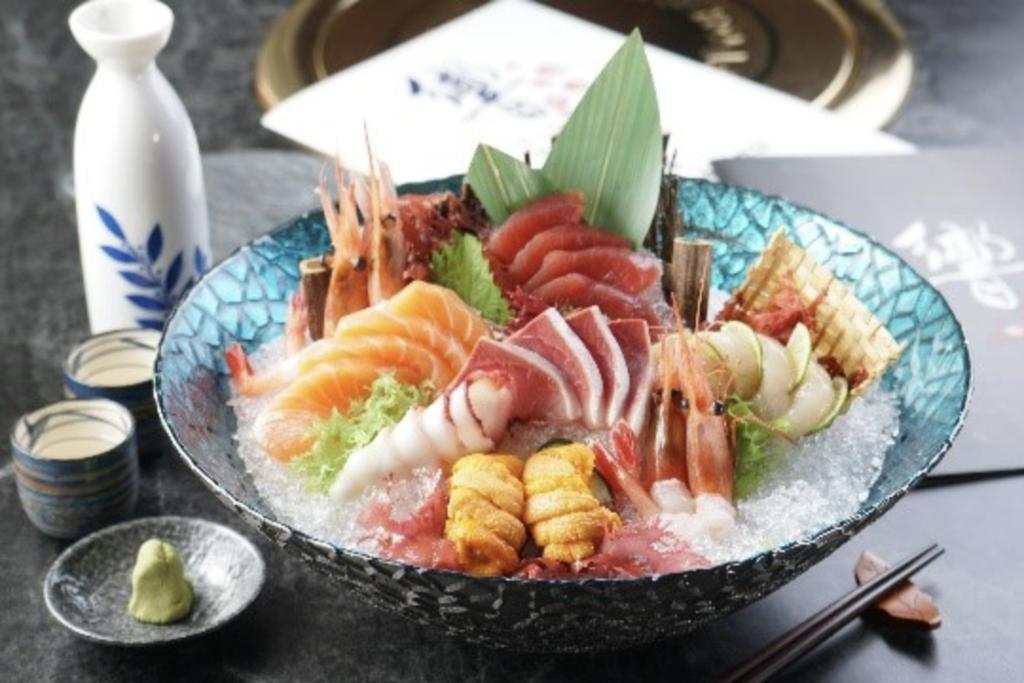 【佐敦美食】佐敦日本燒肉放題店響6、7月生日優惠  4人同行壽星免費
