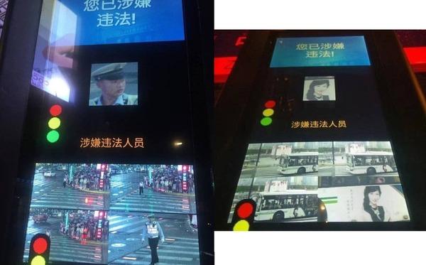 [img]https://resource01-proxy.ulifestyle.com.hk/res/v3/image/content/2365000/2365576/malu2_600.jpg[/img]