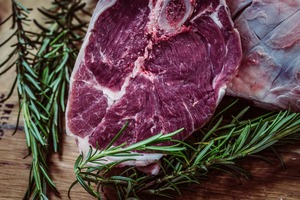 【食物安全】食安中心:美國牛肉懷疑受大腸桿菌污染 150公斤流入香港全數售罄