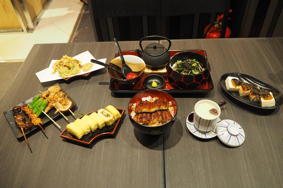 日本備長炭燒鰻魚飯專門店名代宇奈とと再開分店!即將進駐旺角+將軍澳+黃埔
