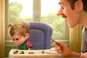 【童年回憶】細數19種小時候不吃但長大後喜歡吃的食物 生蠔排第2/茄子第8