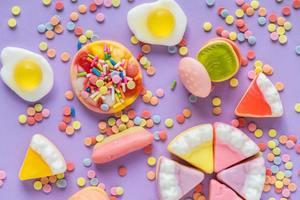 【高糖食物】高糖茶飲增加患上胰臟癌風險?營養師教你分清高糖食物/茶類飲品