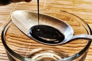 【豉油分別】豉油/生抽/老抽/頭抽/蒸魚豉油究竟有何分別?盤點各種豉油真正用法