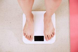 【減肥謬誤】營養師拆解3大減肥謬誤 減肥飲食注意事項/如何成功減肥