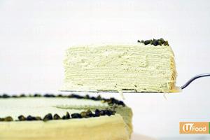 【消委會報告】Lady M千層蛋糕比一包薯條反式脂肪含量高超過3倍  蛋糕/蛋撻/雞批/曲奇反式脂肪排行榜