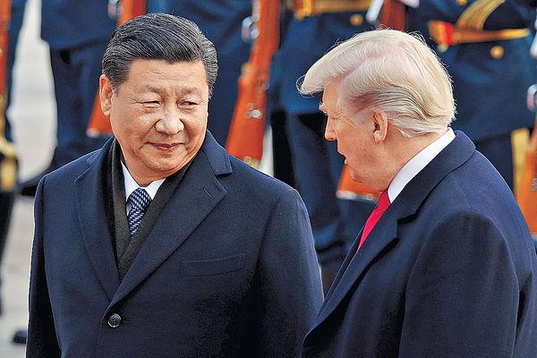 商務部︰中美貿易談判 應互相讓步