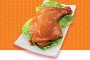 【便利店新品】7-Eleven自家品牌全新7-SIGNATURE叮雞系列  玩小遊戲免費羸10,000隻雞髀
