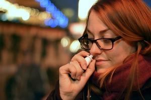 【通鼻塞飲食】聞洋葱5分鐘有助通鼻塞 營養師教你13種通鼻塞方法
