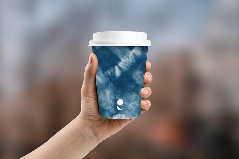 【西九文化區有咩食】西九文化區新開海濱Cafe 海景日落歎咖啡/夜晚變酒吧