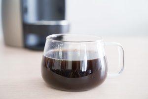 【黑咖啡】營養師推介減肥必喝低卡路里低脂飲品 黑咖啡/中國茶/無糖檸檬茶