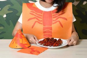 【IKEA美食站】IKEA餐廳及美食站小龍蝦派對 燒小龍蝦/芝士撻/三重芝士通心粉