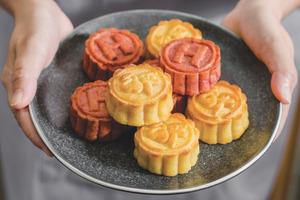 【月餅2019】HABITŪ推出特色月餅禮盒 本地手工製 +公平貿易原材料