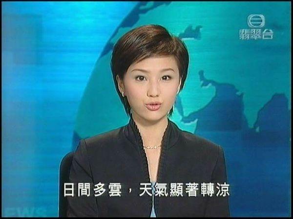 https://resource01-proxy.ulifestyle.com.hk/res/v3/image/content/2410000/2414177/Batch-16864552-656797847834499-6220960876449852266-n_img_885_590_600.jpg