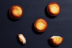 【BAKE芝士撻】人氣日本過江龍BAKE宣佈香港分店結業 把握最後機會銅鑼灣/觀塘分店買5送1