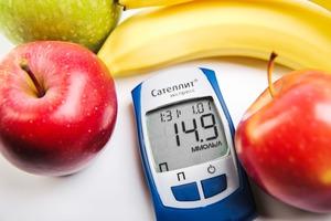 【降血糖食物】日本醫生推介7大降血糖食物預防糖尿病 1表檢測有否餐後高血糖