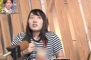 【珍珠奶茶】日本節目揭露商品售價成本差額 珍珠奶茶相差8倍?!