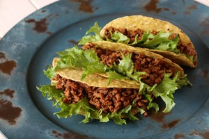 【世界美食】香港美食都上榜!CNN公佈世界50大美食  日本和牛只排第29位