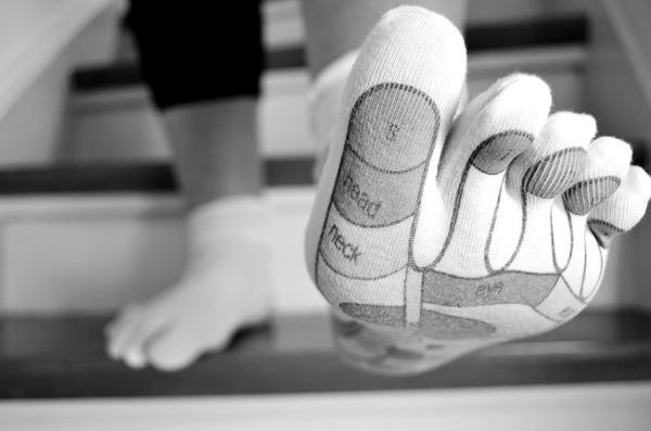 【懶人減肥】日本醫生推薦懶人減肥法 不運動/不節食/2個月輕鬆減10公斤