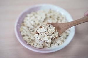 【麥皮】即食/快熟/原片燕麥片 邊款麥皮最健康最有營養?