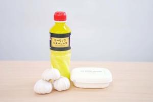 【懶人食譜】內附食譜!日本超人氣KENKO萬能蒜蓉牛油汁  1樽製作超過20款菜式