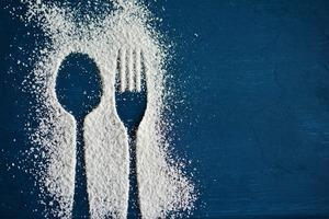 【健康減肥】吃代糖會越吃越肥? 一文解開代糖迷思