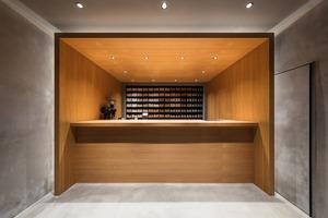 【Koffee Mameya香港】咖啡豆專門店Koffee Mameya&Omotesando Koffee 即將登陸尖沙咀K11 MUSEA