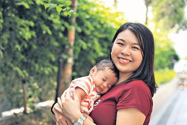 金融界媽媽教理財 讓孩子籌劃家庭活動