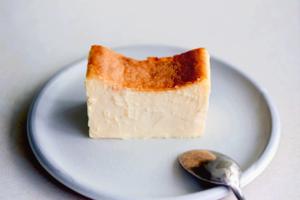 【東京手信2020】日本東京「No.1芝士蛋糕」Mr. CHEESECAKE 入口即溶軟心原味/朱古力芝士蛋糕