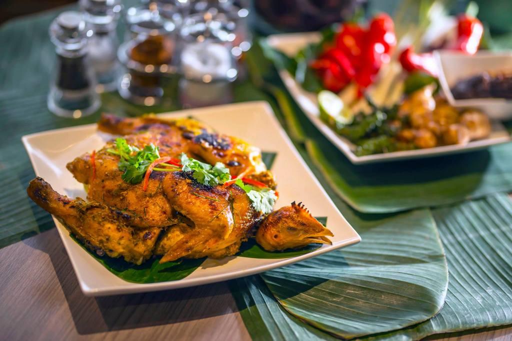 【10月優惠】8大餐廳10月推出全新優惠 KFC優惠券/$12自助餐/雞翼放題/半價/買一送一