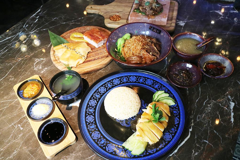 【沙田美食】天天海南雞飯再開分店 新界第一間分店登陸沙田