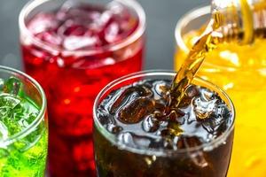 【汽水健康】每天兩罐汽水患糖尿病 工程師背部膿瘡嚴重腐爛深見骨