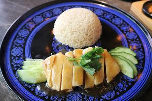 【燒味飯卡路里】燒肉飯/叉燒飯最肥最高卡!5種燒味飯卡路里營養成分大比拼