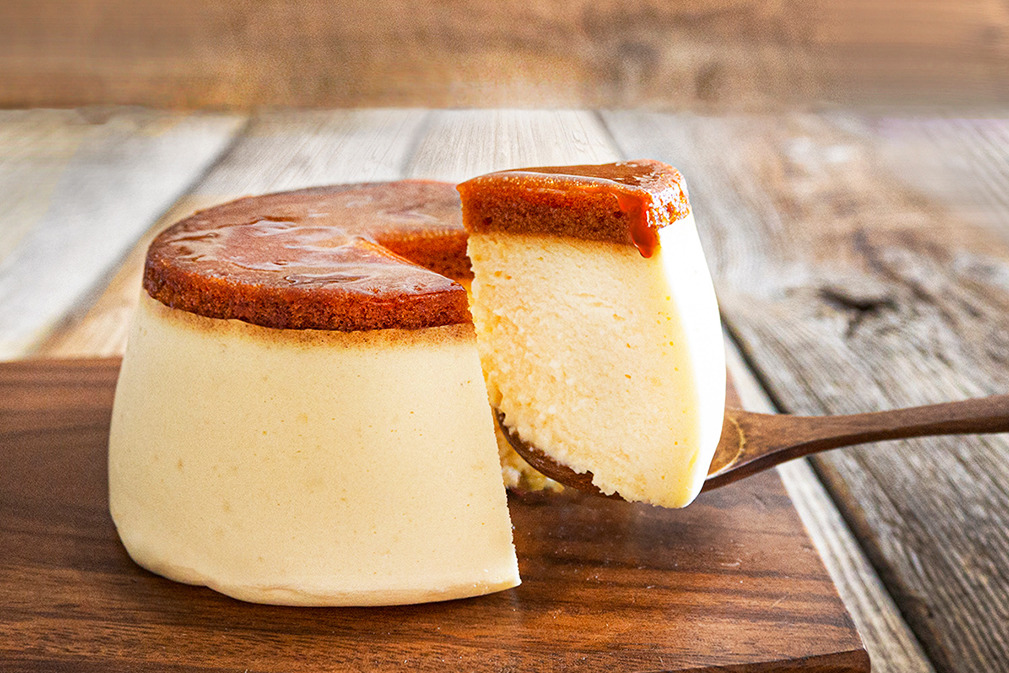 【日本手信2019】日本神戶手信甜品推介 布丁蛋糕/炙燒焦糖脆面芝士蛋糕