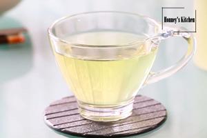 【減肥食譜】日本醫師大推!降血糖解便秘秋葵綠茶 連續飲用3星期瘦5kg