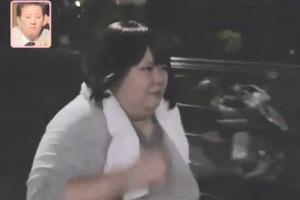 【健康減肥】日本18歲女生勵志瘦身故事 美少女分享256磅減至108磅減肥方法