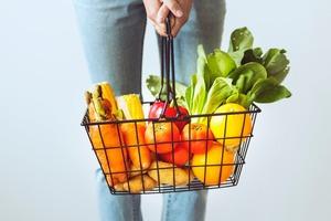 【健康減肥】可溶性纖維助減肥增飽足感!阻脂肪吸收/減慢糖分吸收/降膽固醇