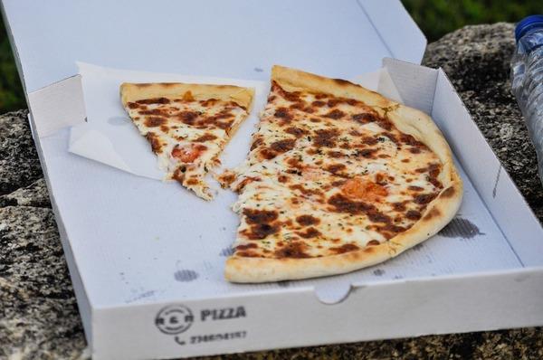 【美國研究】快餐/外賣包裝塗層或致癌 轉移至食物吸入可殘留體內數年